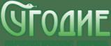 Наркологический Центр «Угодие»