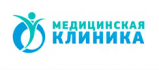 Наркологическая клиника «ООО Ариадна-Р»